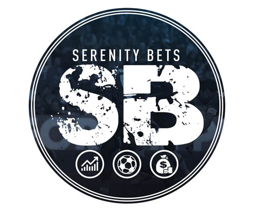 serenity-bets